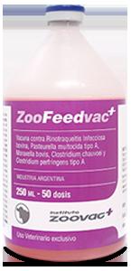 ZooFeedvac