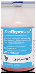 ZooReprovac