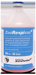 ZooRespivac